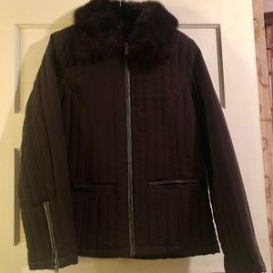 ⚡️SALE: XL ESPRIT jacket